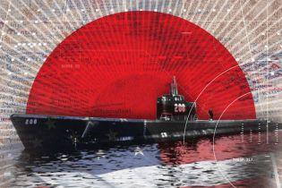 Вблизи Японии отыскали пропавшую 75 лет назад легендарную субмарину США. Почему она утонула и что случилось с экипажем