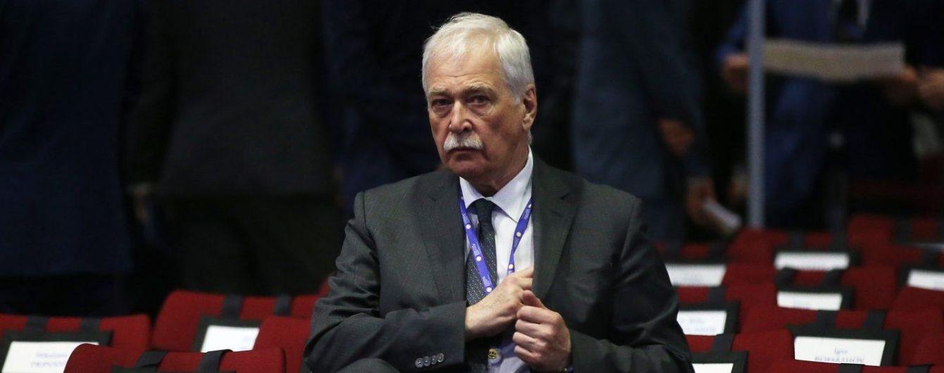 Пролонгація закону про Донбас і прямі переговори з ОРДЛО: Росія висунула нові вимоги до України