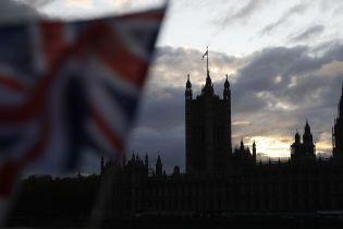 Великобритания подготовила доклад о вмешательстве РФ в выборах. Правительство Джонсона критикуют за блокирование публикации