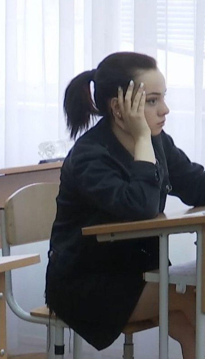 В правительстве хотят сделать обязательным ВНО по иностранному языку для поступления на все специальности магистратуры