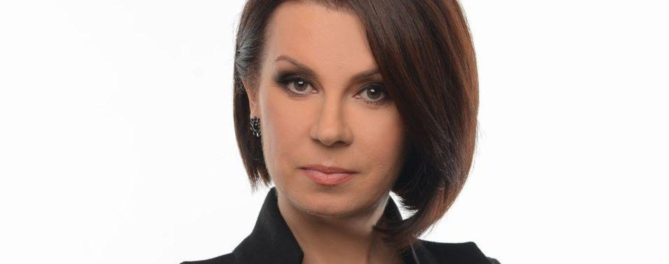 Реакция звезд на болезнь Аллы Мазур: Горбунов, Витвицкая, Падалко поддержали коллегу