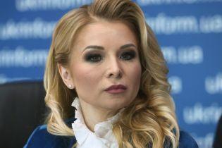 Задержание работницы Офиса президента на взятке. СМИ назвали имя ее скандальной сообщницы