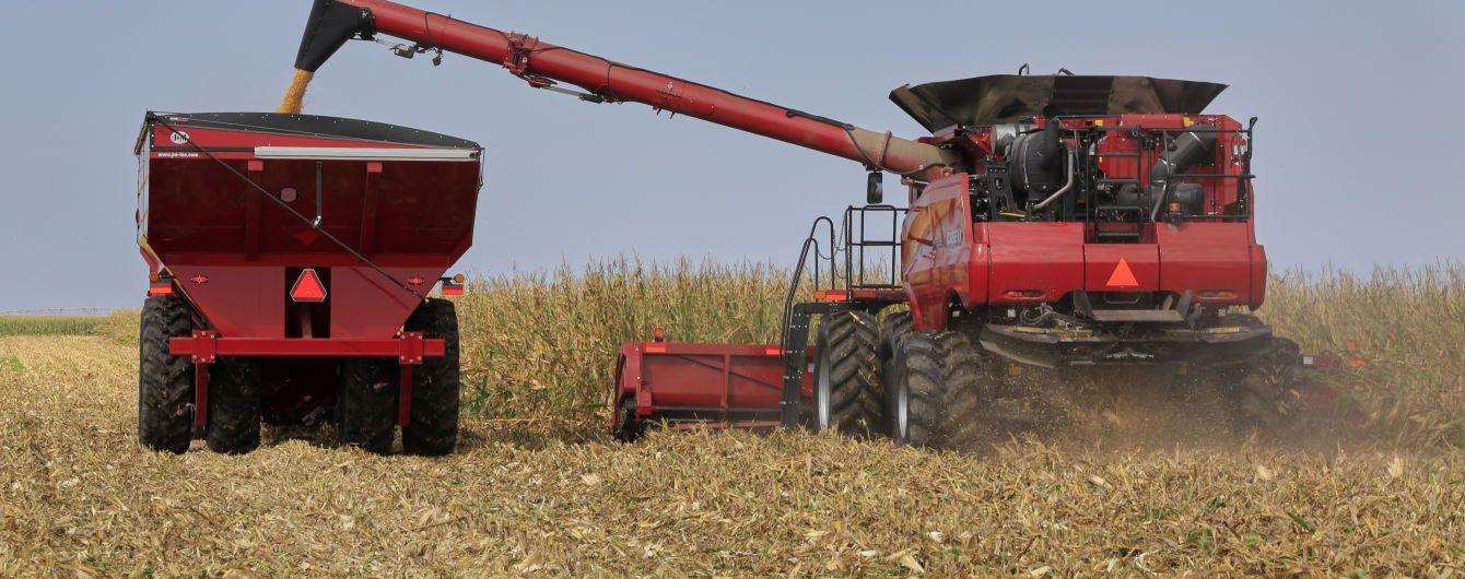 Милованов анонсував зміни у законопроєкті про ринок землі, що зруйнує головний страх фермерів