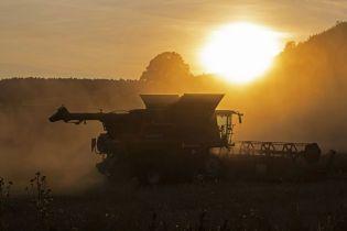 Уполномоченный президента развенчал самые распространенные мифы об открытии рынка земли в Украине