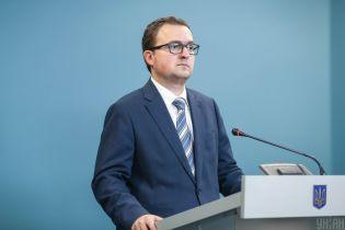У Зеленского назвали три главных шага для возвращения Крыма