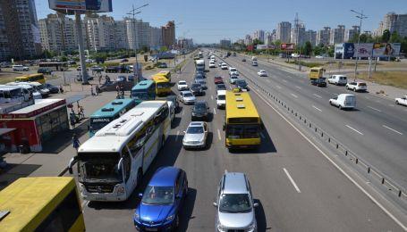 В МВД рассказали, что штрафы начнут приходить водителям на телефоны