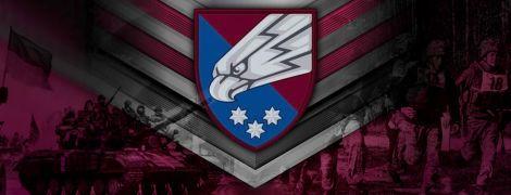 Боевой путь 25-й отдельной воздушно-десантной бригады