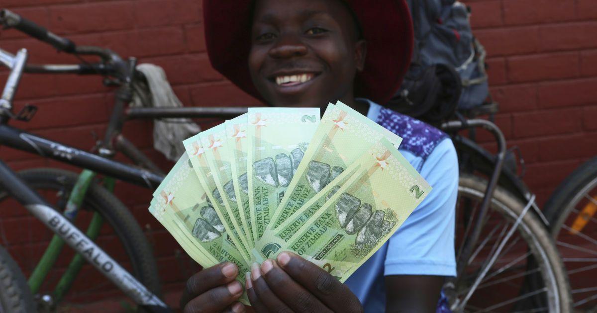 деньги без процентов казахстан