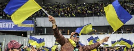 Жеребкування фінальної частини Євро-2020. Все, що треба знати вболівальникам збірної України