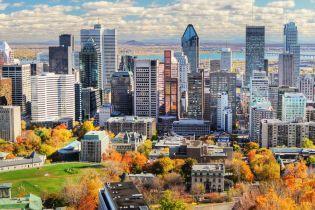 Украина будет представлять стенд на книжном салоне в Монреале