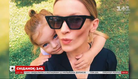#ВернутьдетейUA: як сімейний скандал починає переростати у всеукраїнський рух