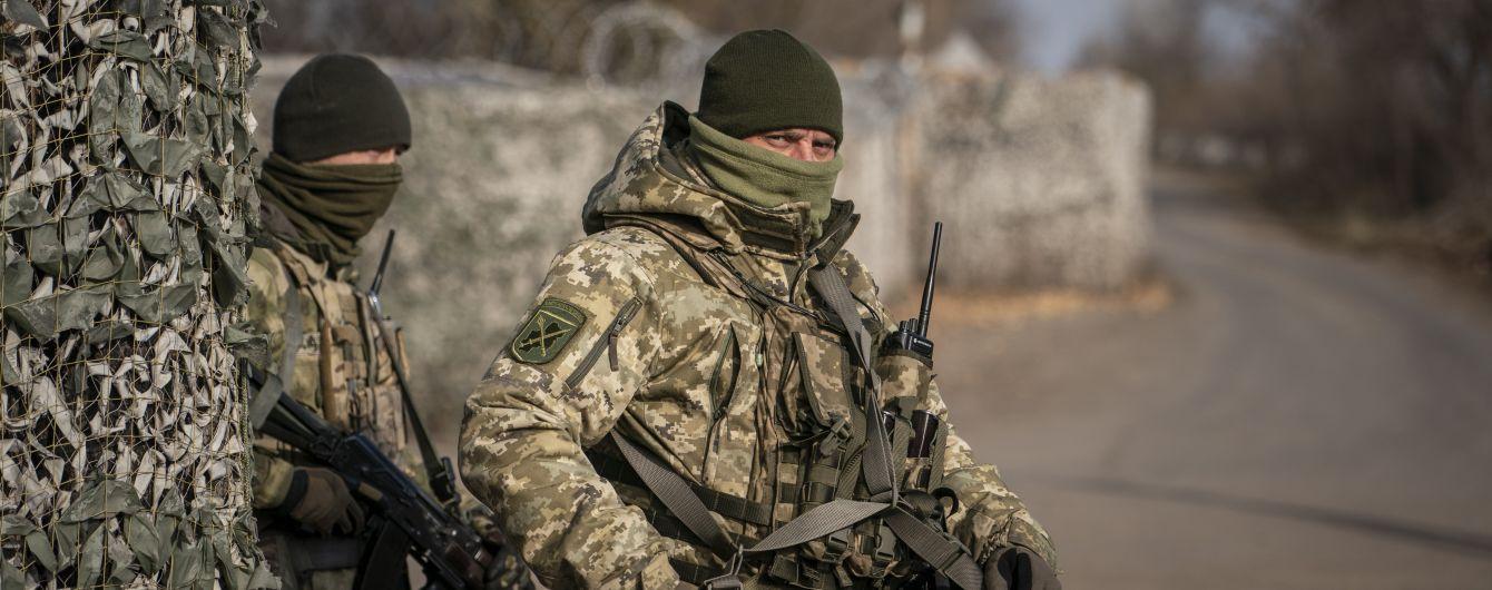 """Слідчі РФ звинувачують українського військового в """"обстрілі цивільних"""" на Донбасі"""