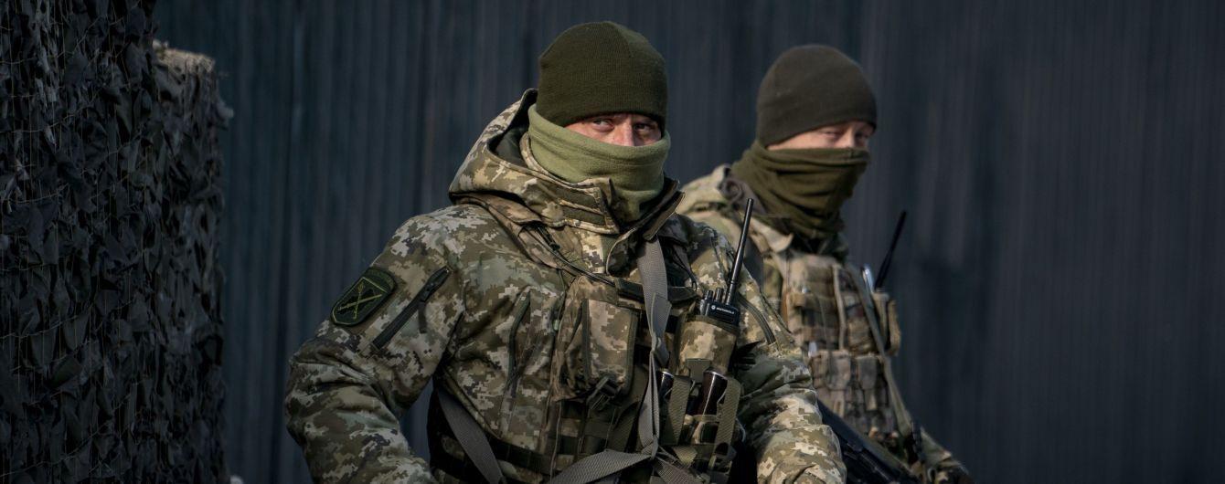 Стрельба в Мукачево: горсовет призвал Зеленского ввести в город Нацгвардию
