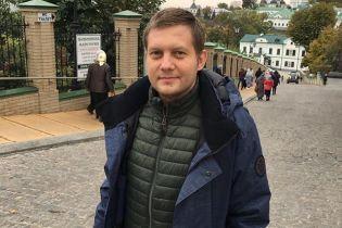 В СБУ объяснили, почему пропустили в Украину российского пропагандиста Корчевникова
