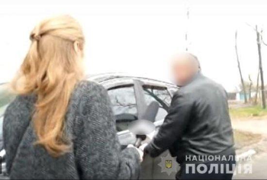 Наїзд сільським головою на журналістів під Києвом: поліція відкрила провадження за статтею про перешкоджання діяльності ЗМІ