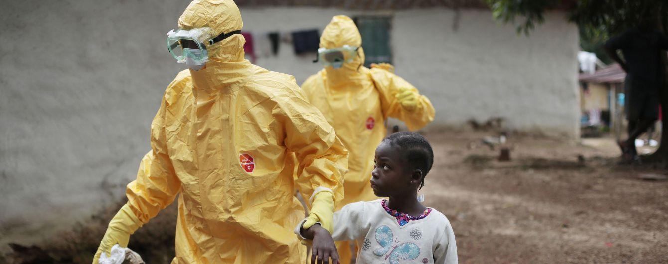 Давно забуті хвороби та нові епідемії: як атакують найстрашніші віруси сучасності