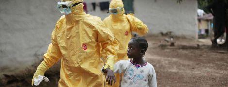 Давно забытые болезни и новые эпидемии: как атакуют самые страшные вирусы современности
