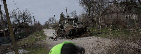 В ООН нарахували 44 тисячі загиблих і поранених внаслідок бойових дій на Донбасі