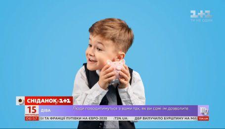 Чи повинні дорослі діти брати гроші у батьків – як думають українці