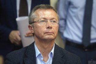Дело VAB. ВАКС отпустил Писарука под залог в 5 млн гривен
