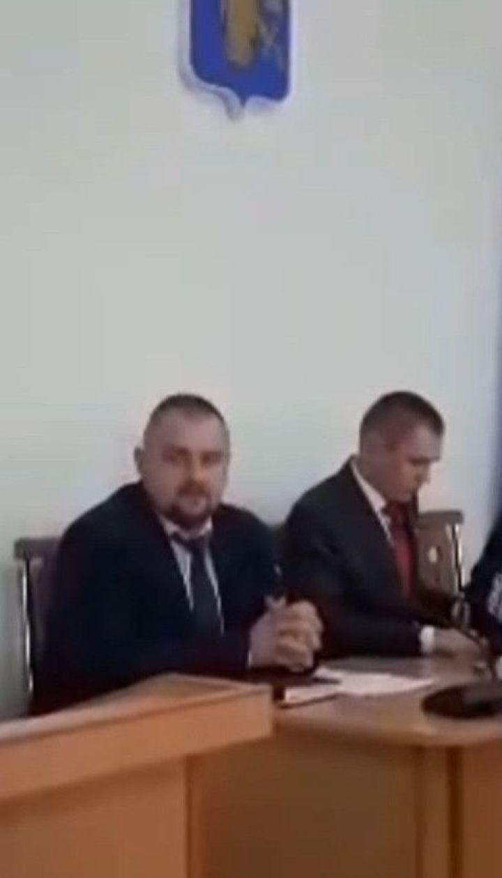 Результати повторної судмедекспертизи у справі Дениса Чаленка оголосили у Прилуках