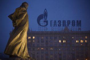 """Польша заявила """"Газпрому"""", что не собирается продлевать с ним контракт о покупке газа"""