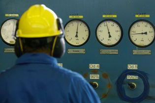 Заканчивается 10-летний контракт на транзит российского газа: что решит судьбу договора