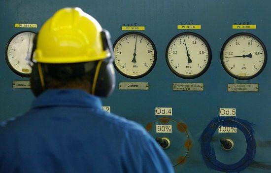 Закінчується 10-річний контракт на транзит російського газу: що вирішить долю договору