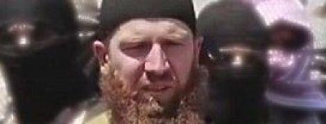 """На Киевщине поймали одного из главарей """"Исламского государства"""""""