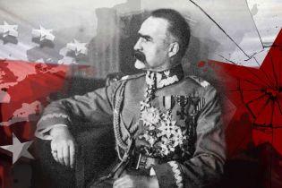 Пять важнейших событий в истории Польши