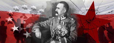 П'ять найважливіших подій в історії Польщі