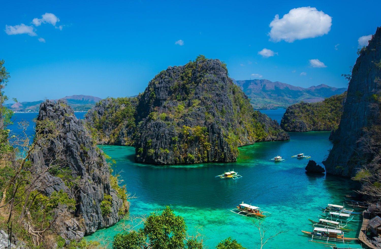 Філіпіни, для блогів_3