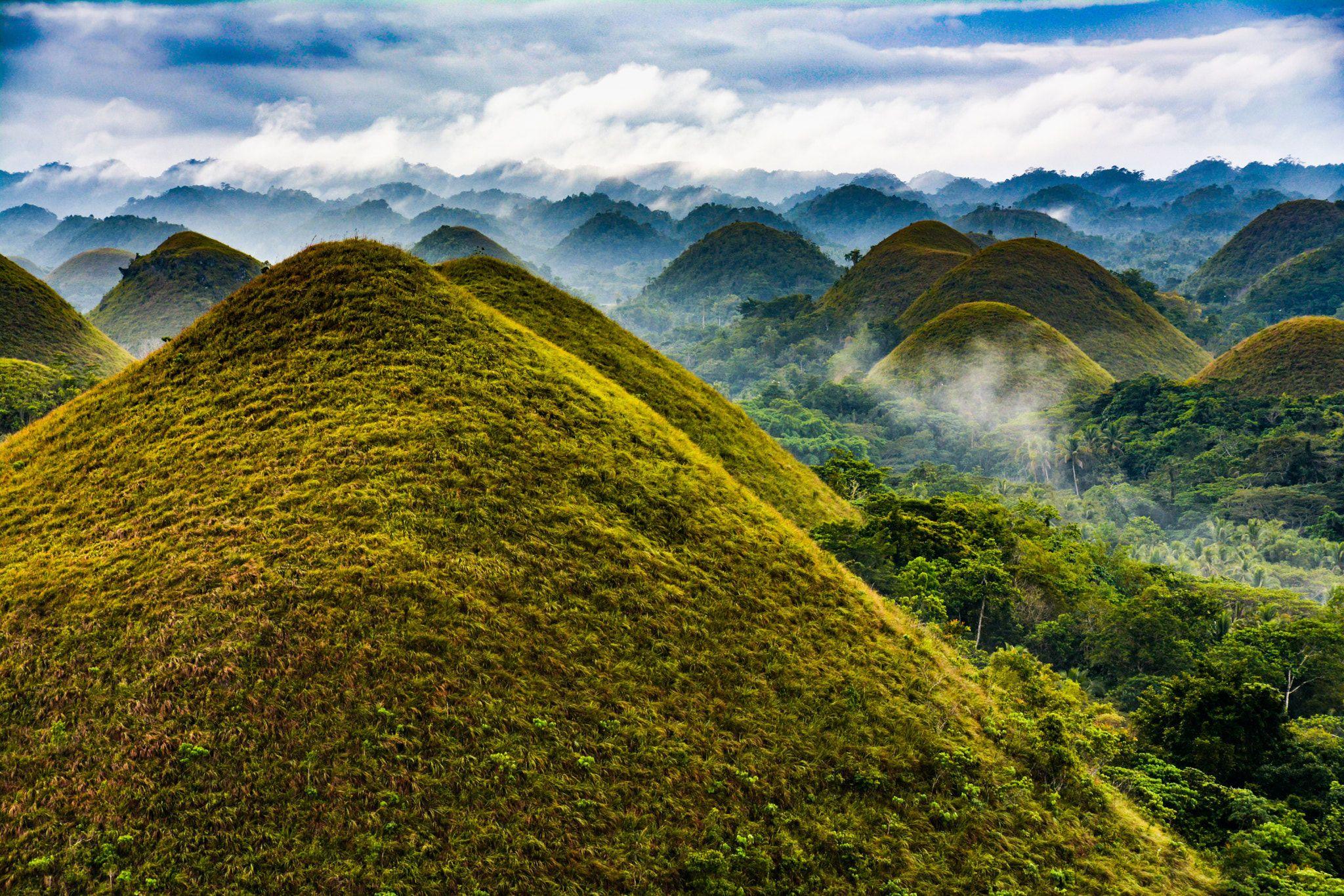 Філіпіни, для блогів_7