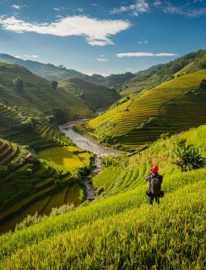 Филиппины для каждого: что посмотреть на островах