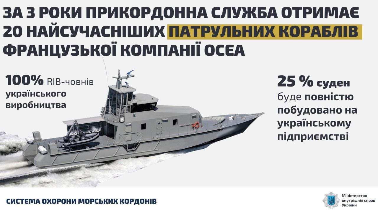 Охорона морського кордону України_02