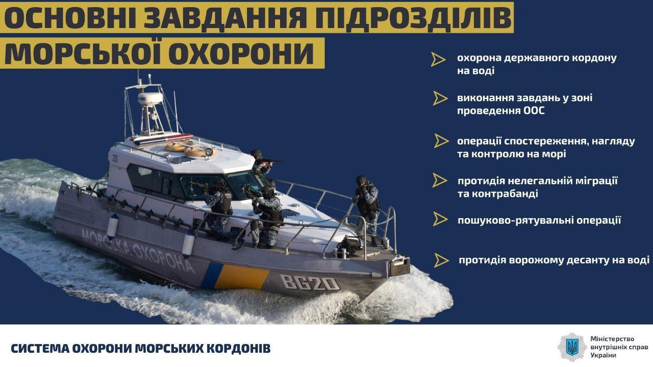 Охорона морського кордону України_03