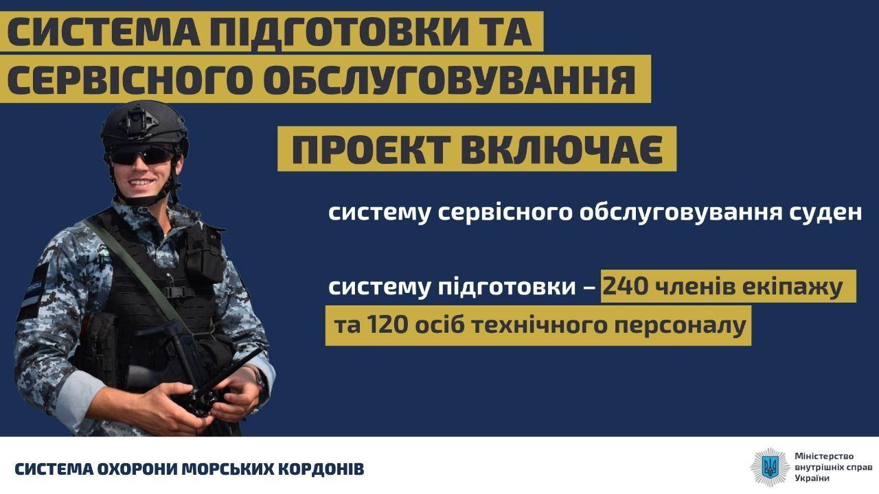 Охорона морського кордону України_04
