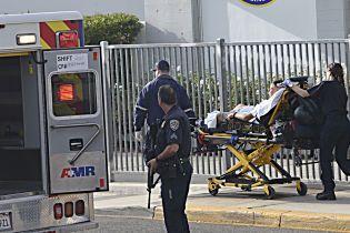 В Калифорнии скончался ученик, который устроил смертельную стрельбу по одноклассникам
