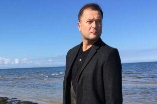 В России внезапно скончался оппозиционный политик Никита Исаев