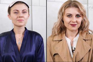 Особливості осіннього макіяжу і тенденції цього сезону