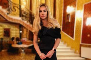 Камалия призналась, почему не хочет второй раз выходить замуж