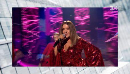 Наталья Могилевская посвятила свою песню новому возлюбленному
