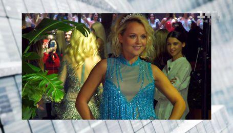 Ольга Атанасова поділилася власним секретом молодості