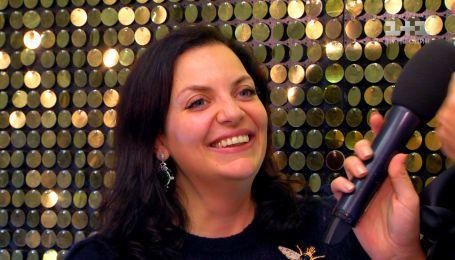 Наталя Холоденко розказала, як співає пісні Любові Успенської в караоке