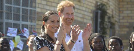 Тайна за семью замками. Почему и как ругается британская королевская семья