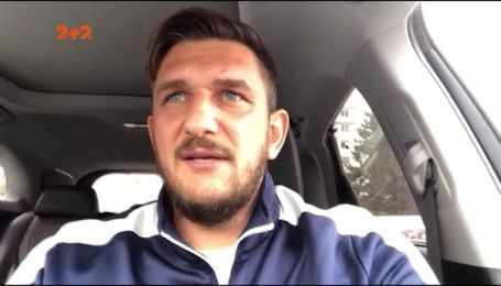 Горан Попов: Динамо сейчас не хватает игроков, которые могут завершить атаку голом