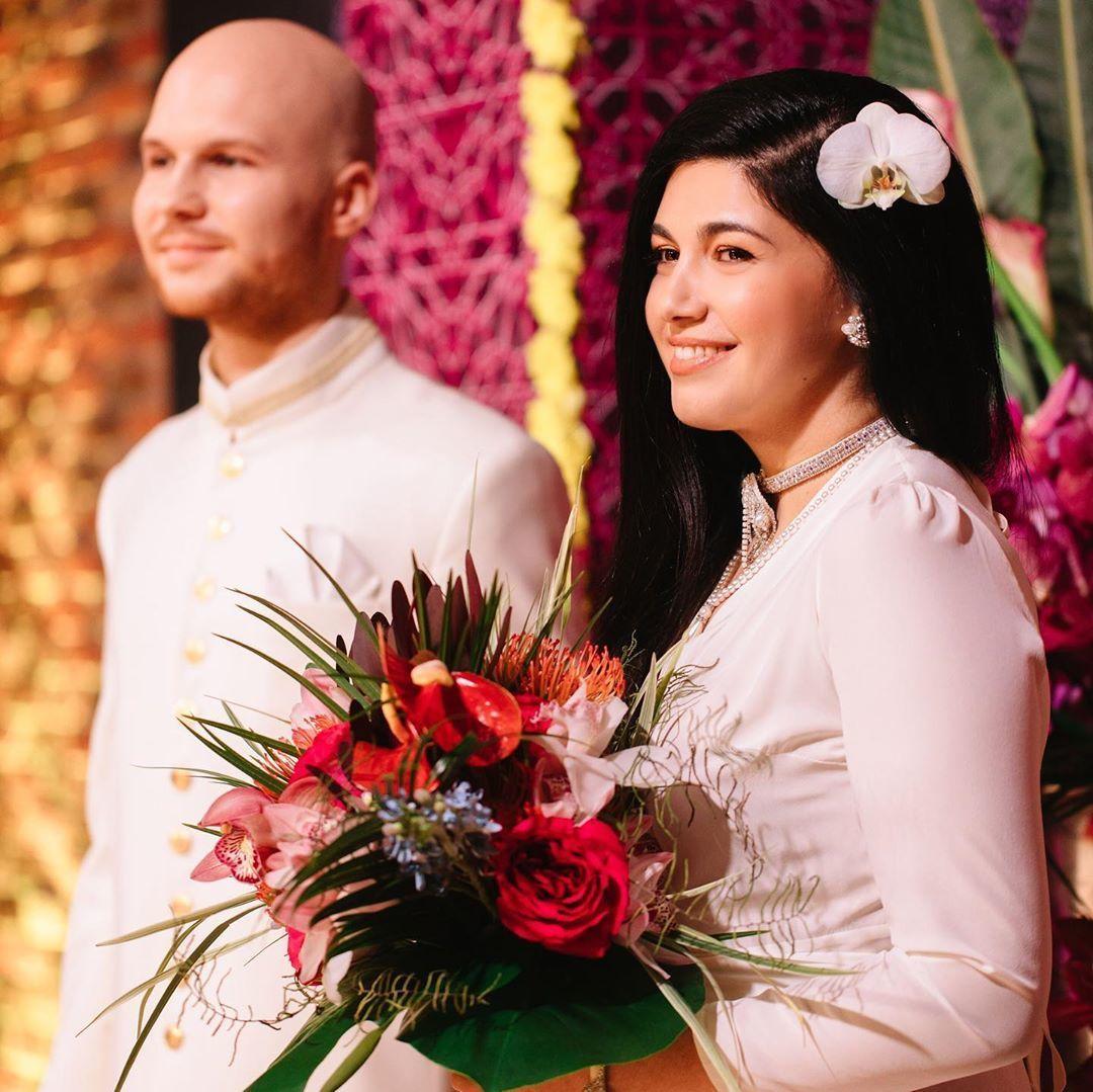 Весілля Влада Дарвіна_2