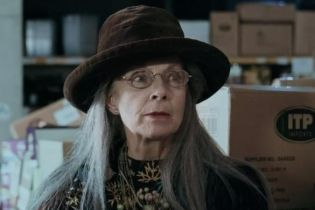 Известная британская актриса погибла под колесами автобуса