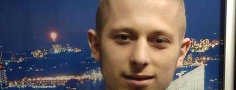 Белорусские врачи могут спасти Андрея