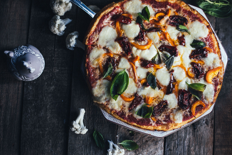 Піца з цвітної капусти, для блогів_2